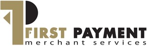 First Payment Merchant Services Logo