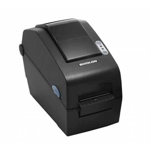 Bixolon DX220 Barcode Printer