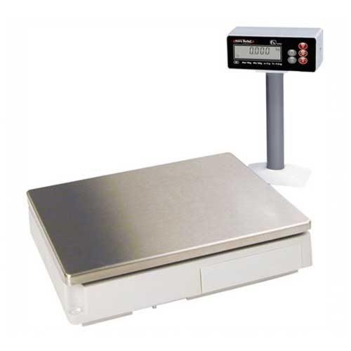 Avery Berkel Scales FX120