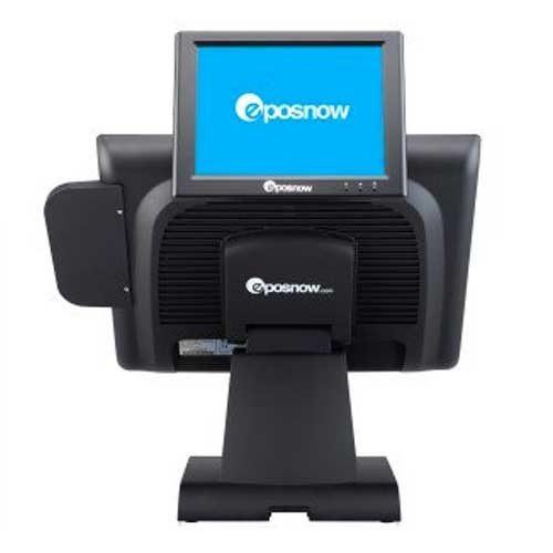 epos 8 inch monitor