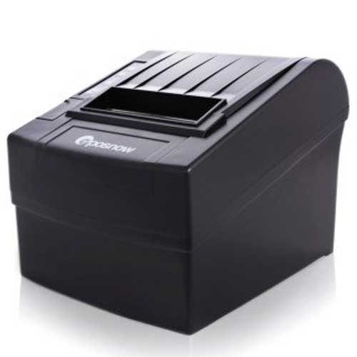 Pro USB Thermal Receipt Printer