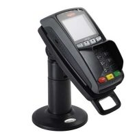 Tailwind POS Stand