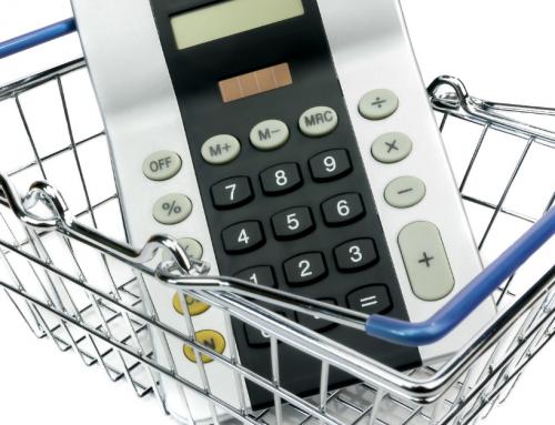 The benefits of Merchant Cash Advance for SME'S