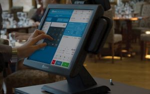 Epos-Now-point-of-sale-system