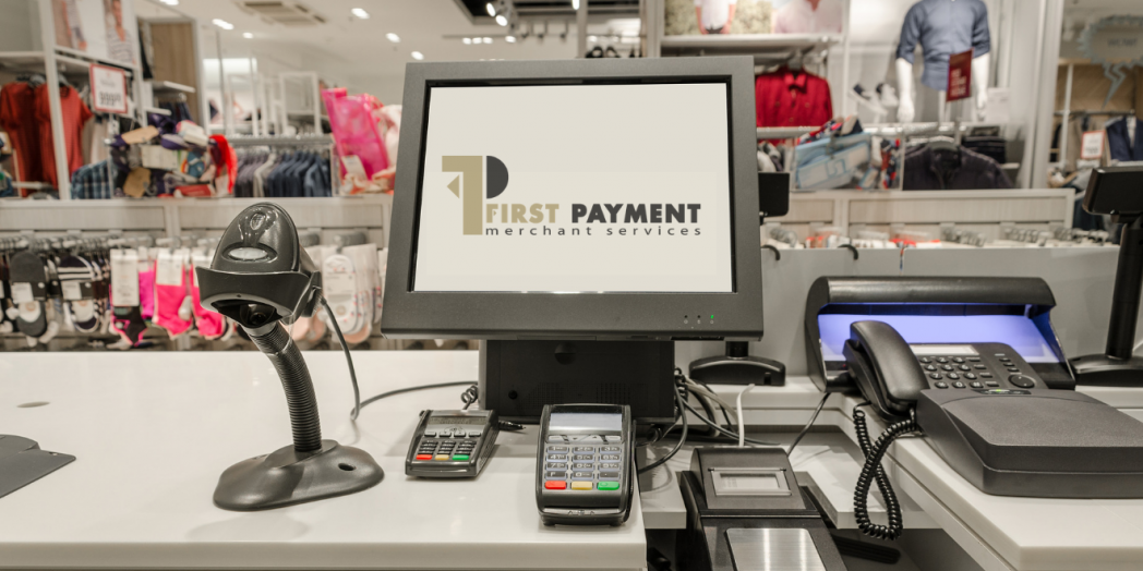 Epos in Retail